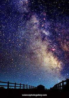 night_sky_1694487.jpg image by Kia31 - Photobucket