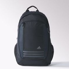 adidas Clima Backpack M | adidas UK
