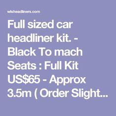 Land Rover Range Rover Maintenance Service Repair Costs