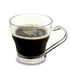 Deborah Glass Espresso Cup 3.75oz / 110ml - Set of 6 - Gl... https://www.amazon.co.uk/dp/B00HHOU65G/ref=cm_sw_r_pi_dp_x_miifzb4E7XC79