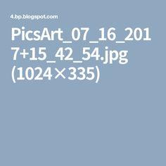 PicsArt_07_16_2017+15_42_54.jpg (1024×335)