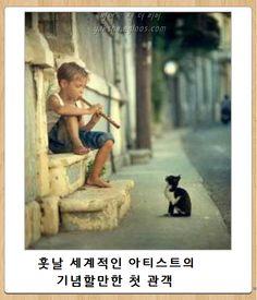 유머가 아닌 제목학원 | Daum 루리웹