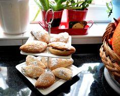 Vegán porhanyós kifli Minion, Muffin, Bread, Vegan, Food, Eten, Minions, Cupcakes, Muffins