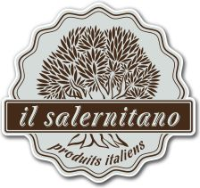 Sample Tasty Italian Delicacies by Il Salernitano The Creator, Decorative Plates, Tasty, Design, Home Decor, Decoration Home, Room Decor, Interior Decorating