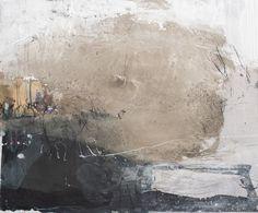 Asche zu Asche | Freie Kunst Akademie Augsburg