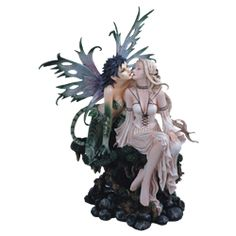 1000 Images About Statues Figurines On Pinterest