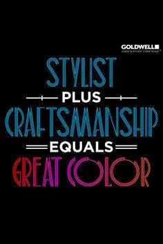.PLUSH HAIR & BEAUTY SALON Hair Places, Salon Signs, Hair And Beauty Salon, Hair Quotes, Beauty Hacks, Beauty Tips, Qoutes, Salons, Stylists