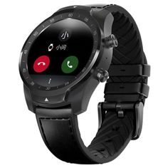 Huawei Watch, Fitness Activities, Heart Rate Monitor, Apple Watch Series 1, Watch Sale, Fitness Tracker, Watch Brands, Sport Watches, Smart Watch
