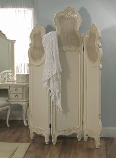 Google Image Result for http://www.clerysbedstore.ie/shopimages/products/normal/capecod-screen-main.jpg