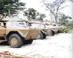 Eenhana Once Were Warriors, Army Day, Defence Force, African History, Armed Forces, Military Vehicles, South Africa, Ideas, Army Vehicles