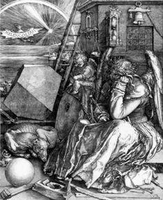 Nawet najwybredniejsi kolekcjonerzy będą zachwyceni najnowszą ofertą nowojorskiego Christie's. Otóż, 29 stycznia 2013 roku odbędzie się sprzedaż wybitnych dzieł Albrechta Dürera pochodzących z kolekcji prywatnej. Jak się okazuje, będzie to najważniejszy zbiór prac artysty, oferowany kiedykolwiek na aukcji (...)