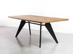 jean-prouve-table-SAM1