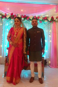 soubin shahir wedding,soubin shahir wed photos,soubin shahir wedding function ,soubin shahir wedding venu, Star Wedding, Wedding Photos, Sari, Actors, My Favorite Things, Fashion, Moda, Saree, Fashion Styles