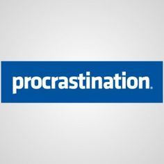 This article is here to help us deal with Facebook procrastination. There are tools and techniques you can use to limit your time on Facebook, but the root of the issue is your behavior. I can't help you with the latter, but I can show you how to get started with the former and form some habits that will get you out of your procrastifacebooking.