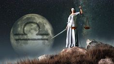 New+Moon+In+Libra:+New+Beginnings+In+Relating+&+Striving+For+Balance