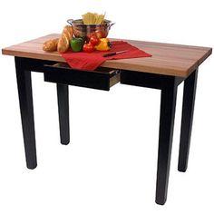Le Classique Tables
