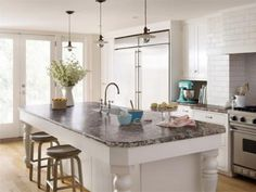 14 Best Laminate Countertops Images Kitchen Ideas Kitchen Dining