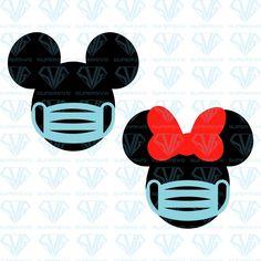 Mickey Mouse Shirts, Mickey Minnie Mouse, Disney Shirts, Mickey Silhouette, Silhouette Files, Mouse Mask, Cricut Tutorials, Cricut Ideas, Reward Stickers