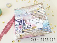 sweet_moma_mini_bohemian_soul_023