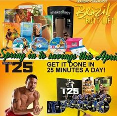 Awesome Deal Don't Miss It Msg For More Info