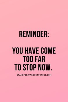 7 reasons not to give up when you're feeling down, defeated and like your dreams are not coming to life. Your time is coming if you just keep going. When Youre Feeling Down, Bad Feeling, How Are You Feeling, Strength Quotes For Women, Quotes About Strength, Babe Quotes, Girly Quotes, Motivational Stories, Inspirational Quotes