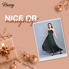 Party Wear For Women, Bespoke Design, Online Fashion Stores, Peek A Boos, Indian Sarees, Pleated Skirt, Blouse Designs, Casual Wear, Lounge Wear