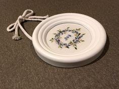 ada k. handmade from Hungary ;