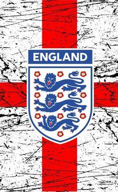 England Badge, Tim Thomas, England Football, Jr, Roast, Kids Rugs, News, Kid Friendly Rugs, Roasts