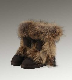 Cheap Uggs Fox Fur Short 5825 Boots For Women [UGG UK 221] - $180.00 : Cheap UGGs Boots Store Save up to 60%!, Ever comfortable and warm like in heaven, UGG Boots are enjoying an overwhelming popularity all over the world at present.Cheap UGG US Outlet onsale