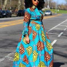 Joanne Maxi Set and select Tribal Groove items • zuvaa.com