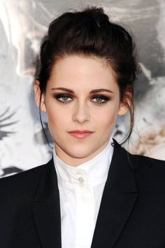 Makeup artist Jillian Dempsey, who works with Kristen Stewart, dishes on the cheapie products she swears by.