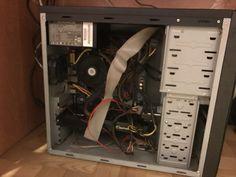 Serwis komputerowy Apple oraz PC w Warszawie