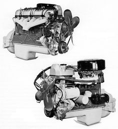 gardner 6lxb diesels heavy duty pinterest engine and diesel rh pinterest com