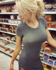 Perfect fake boobies gallery, hot girls photos with huge silicone breast pads for your viewing pleasure, check out pretty women pics with massive fake titties (silicone implants) Sexy Posen, Portrait Photos, Portraits, Femmes Les Plus Sexy, Ideias Fashion, Boobs, Beautiful Women, Beautiful Gorgeous, Man Stuff
