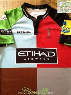 cdbfd293312 27 Best Canterbury images | Canterbury, Long sleeve rugby shirts ...