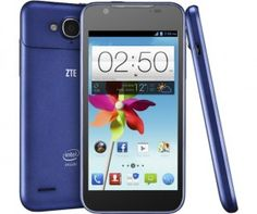 ZTE Grand X2   #zte #android #mobile #smartphone #new #androidphone