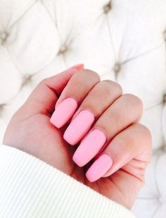 All Bow To The Squareletto | squareletto square stiletto nails squoval #AcrylicNailsNatural Square Stiletto Nails, Acrylic Nails Stiletto, Acrylic Nail Shapes, Black Nail Polish, Pink Nails, Stem Challenge, American Nails, French Tip Nails, Healthy Nails