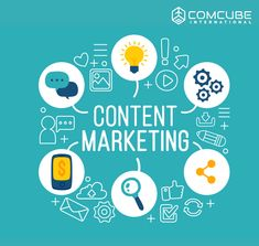Content Marketing can increases visibility of your brand and also develops lasting relationship with your audience. Currently, 60% of consumers make a purchase after reading a blog.  Talk to us for Enquiry ➡️ +918891100889 Email ➡️ support@comcubeinternational.com  #comcube #seocompanyincochin #seoservicesincochin #seocompanycochin #seocompanykochi #seoservices #seocompanyernakulam #seoservicesinkochi #blog #seo #smm #digitalmarketing #contentmarketing #contentmarketers…