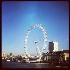 mrplank8's photo  of Big Ben on Instagram