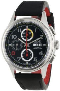 Marvin M103.14.43.64 - luxury watches online
