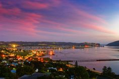"""Thank you for sharing your """"Paradise"""" with us"""" Knysna, Paradise Found, South Africa, Entrance, Cape, How To Memorize Things, Southern, Spaces, Sunset"""