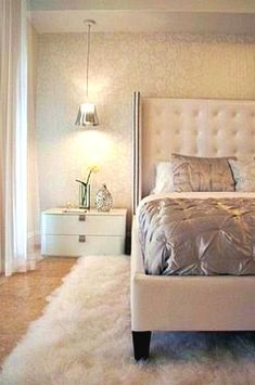 Eloquent allocated gorgeous bedroom renovation as well as remodel for beginners go right here Furniture Styles, Furniture Decor, Design Your Bedroom, Eclectic Design, Bedroom Accessories, Bedroom Styles, Soft Furnishings, Ideal Home, Bedroom Decor