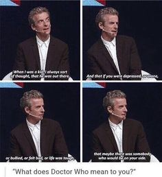 2186 Best Doctor Who images in 2019 | Doctor who, Dr who