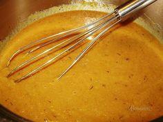 Sviečková na smotane • recept • bonvivani.sk