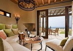 Cabo San Lucas Villa Rental: Luxurious 4 Br Capella Villa -same Price As Hotel Rooms! March 15-22 Available! | HomeAway