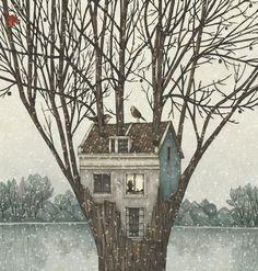Category: Marco Somà - STORYSELLING - DISEGNARE, SCRIVERE, PUBBLICARE LIBRI PER L'INFANZIA