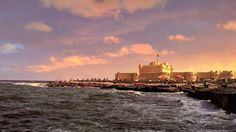 day trip to alexandria from cairo - WWW.egypttravel.cc do you like do Full-Day Tour of Historical Alexandria from Cairo, Egypt: read reviews, see photos, and book instantly. Best price and money back guarantee.