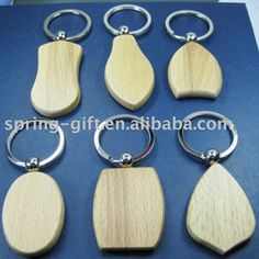 k Wooden Keychain, Cnc Woodworking, Key Chains, Laser Cutting, Jewels, Personalized Items, Photos, Bottle Opener, Key Hangers