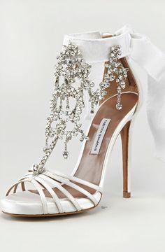 Tacos increíbles, cadenas de brillo, elegantisimo #bodas