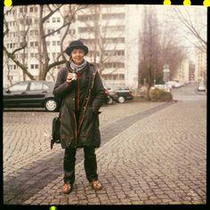 #berlin > die barbara http://www.piecesofberlin.com/piecesofberlin/berlin-die-barbara/